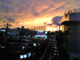Yuuyake_06