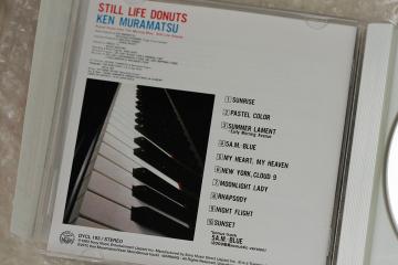 Still_life_donuts_03
