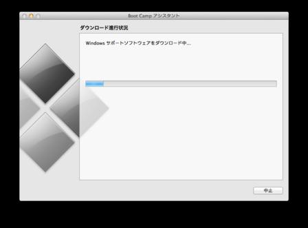 Bootcamp_04