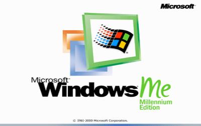windowsme_01.png