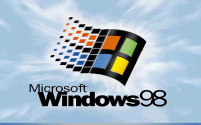 Windows98_01