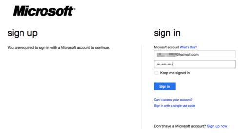 Windows8_eval_02