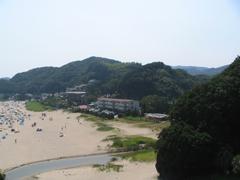 Shimoda06_32