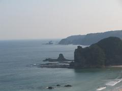 Shimoda06_37