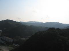 Shimoda06_40