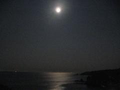 Shimoda06_41