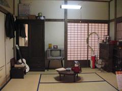 Yokohama_history_02