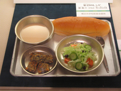 Yokohama_history_07