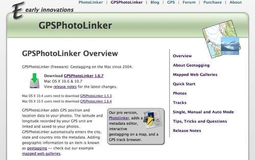 Gpsphotolinker_01