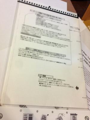 A3_carrier_sheet_03