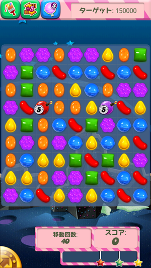 Candy_crush_02