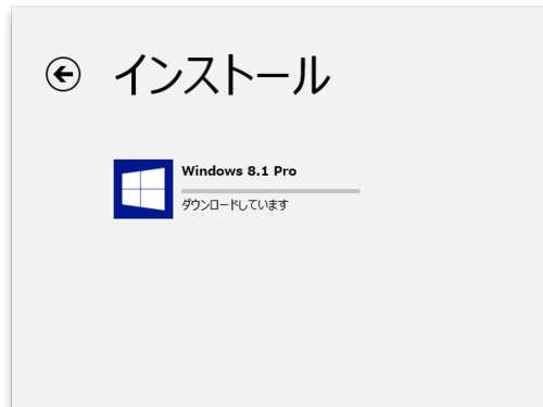 Windows_81_04