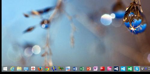 Windows_81_19