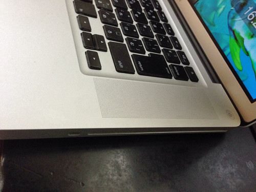 Macbookpro_compare_02