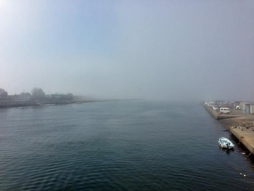 Enoshima_09