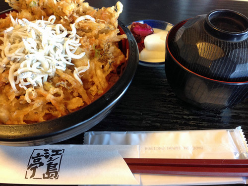 Enoshimatei_03