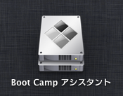 Bootcamp_01
