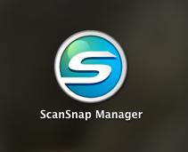 Scansnap_12