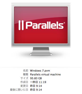 Parallels_desktop_66