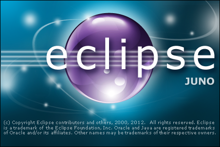 Eclipse_install_02