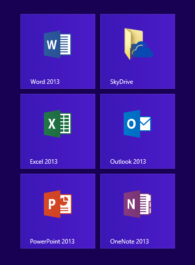 Office_2013_icon_01