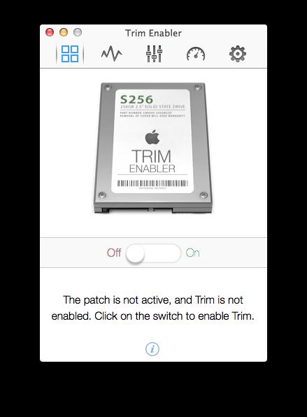 Trim_enabler_01