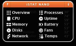 Istat_nano_01