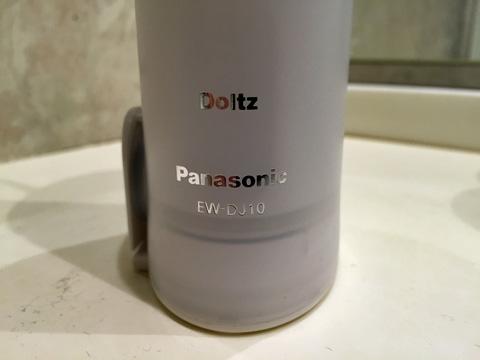 doltz_05