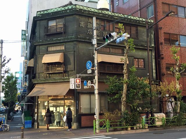 miyagawa_tori_01