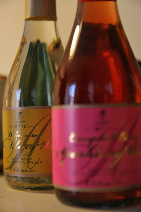 aya_wine_03