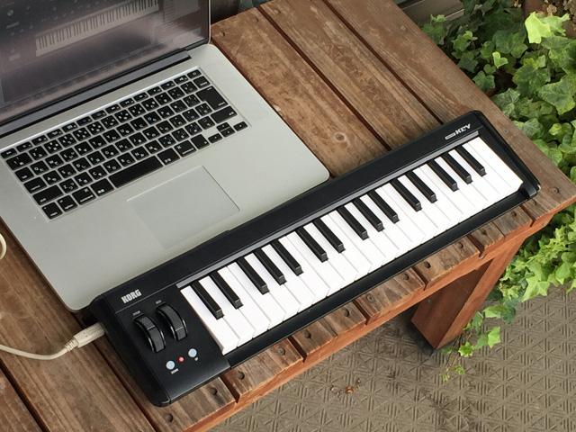 korg_keyboard_02