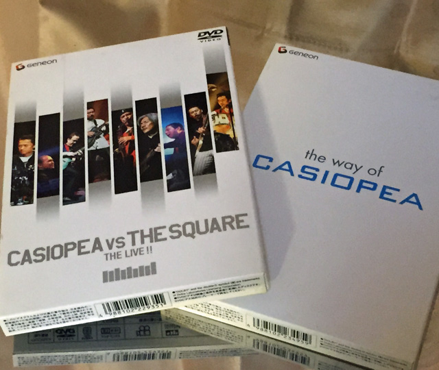 casiopea_old_01