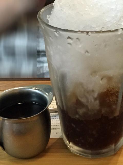 uejima_coffee_03