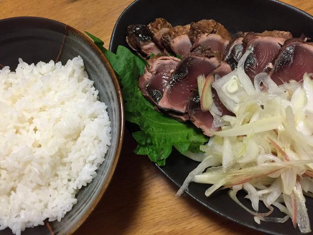 susaki_katsuo_06